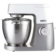 Kenwood køkkenmaskine 1200W