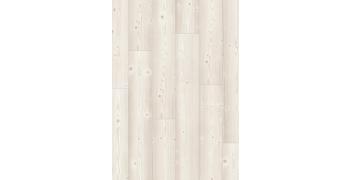 Pergo Living Sensation Plank