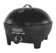 Cadac gasgrill City Chef 40