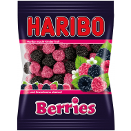 Haribo Bær 200g