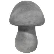 GardenLife beton champignon L