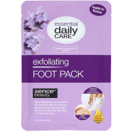 Essential daily care Foot Mask