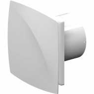 Duka ventilation Pro 90