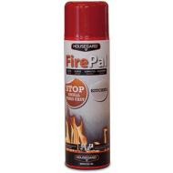 Housegard Firepal skumslukker