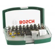 Bosch bitsboks