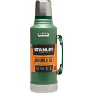 Stanley Classic             *U