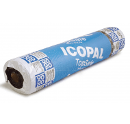 Icopal selvbyggerpap TopSafe