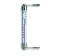Agimex vindues-termometer