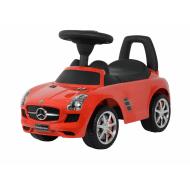 Mercedes SLS AMG            *U