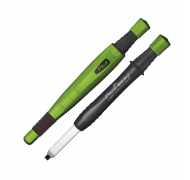 DVA pica dry big dybhuls pen