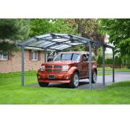 NSH carport Arcadia 5000