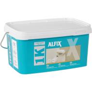 Alfix tætningsmasse 1K 4kg