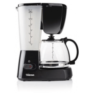 Tristar kaffemaskine 800W sort