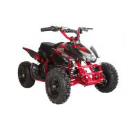 Azeno Panther ATV 1000W