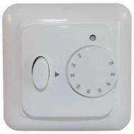 Heatcom termostat HC30-15