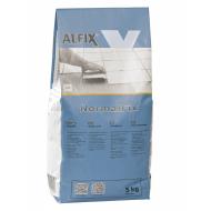 Alfix normalfix grå