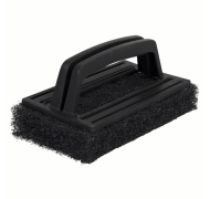 Faxe skrubber grov