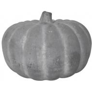 GardenLife beton græskar S