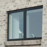 Læs mere om fremtidens vinduer her