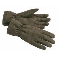 Pinewood handsker Extreme