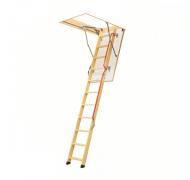 Fakro lofttrappe LWL Lux