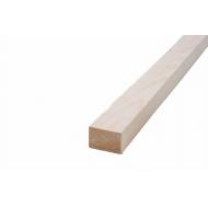 38x57mm skillerumslægte