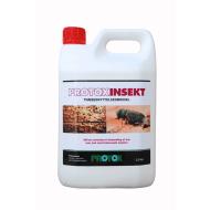 Protox insekt 2,5ltr
