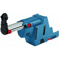 Bosch sugeadapter