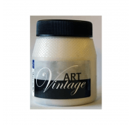Art vintage cappucino 250ml