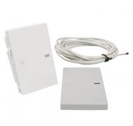 Heatcom termostat HC50 Basic K