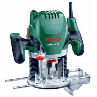 Bosch overfræser 1200W