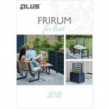 Se det nye Plus 2018 katalog her
