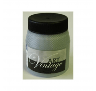 Art vintage petroleum 250ml