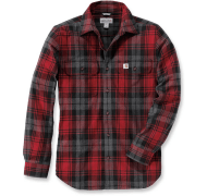 Carhartt skjorte Hubbard