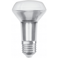 Osram LED R63