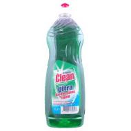 At Home Clean opvaskemiddel