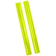 Rawlink refleks slap-wrap
