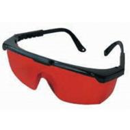GeoFennel laserbrille