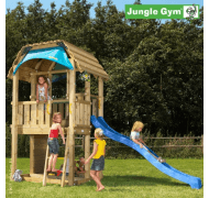 Jungle Gym legetårn Barn