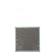 Plus Cubic hegn 17515-1