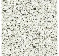 MSK bordplade lys granit