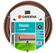 Gardena haveslange 3/4