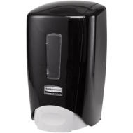 Rubbermaid flexdispenser    *U