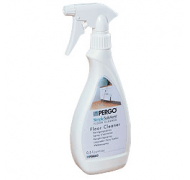 Pergo spray cleaner         *U