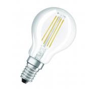 Classic LED krone soft