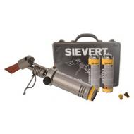 Sievert loddekolbe PSI 3380