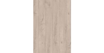 Pergo Living Classic Plank