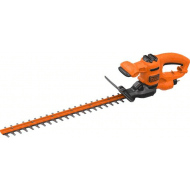 Black & Decker hækkeklipper *U