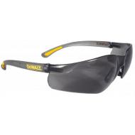 Dewalt beskyttelsesbrille   *U