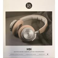 B&O Beoplay H9i hovedtelefoner